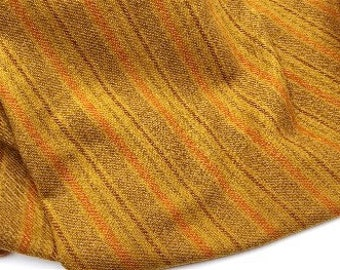 Rumpelstiltskin, Felted Wool Fabric for Rug Hooking, Wool Applique and Crafts