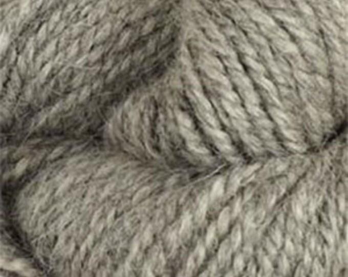 Rauma Ryegarn Norwegian Wool Rug Yar, 2 Ply #504