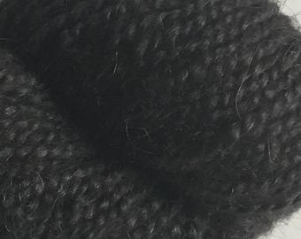 Rauma Ryegarn Norwegian Wool Rug Yarn, #575