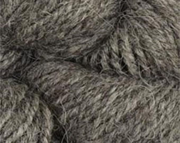Rauma Ryegarn Norwegian Wool Rug Yarn, 2 Ply #505