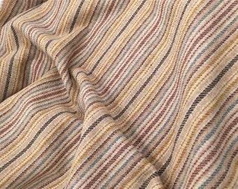 Three Amigos, Fat Quarter Yard, 100% Felted Wool Fabric for Rug Hooking, Wool Applique & Crafts