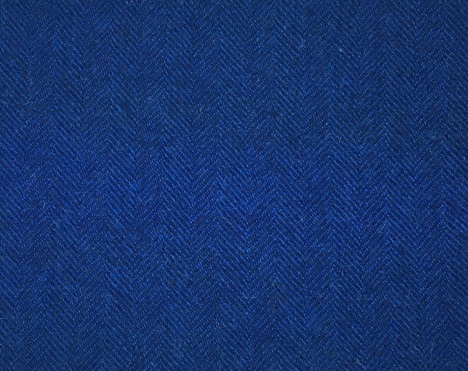 Bora Bora, Felted Wool Fabric for Rug Hooking, Wool Applique or Crafts