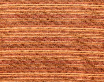 Wild Fire, Felted Wool Fabric for Rug Hooking, Wool Applique and Crafts