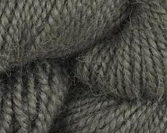 Rauma Ryegarn, Norwegian Wool Rug Yarn, #574