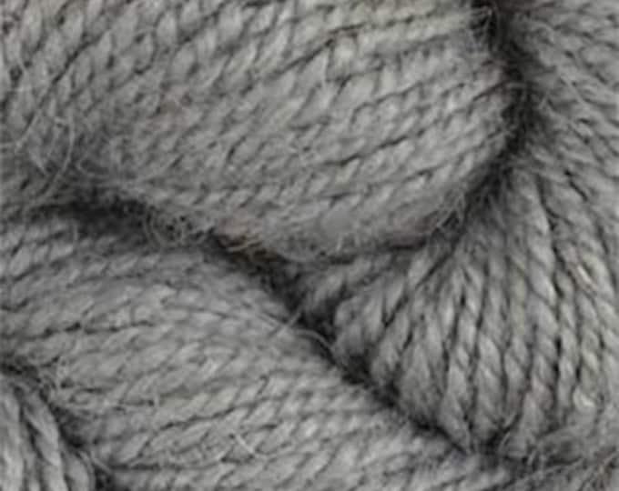 Rauma Ryegarn Norwegian Wool Rug Yarn, 2 Ply, #572