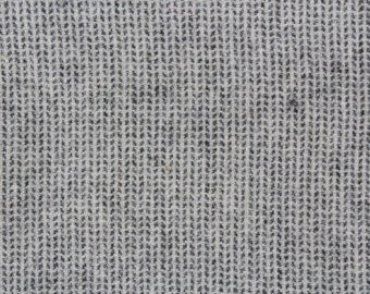 Seeded, Felted Wool Fabric for Rug Hooking, Wool Applique and Crafts