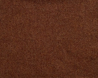 Muffaletta, Felted Wool Fabric for Rug Hooking, Wool Applique and Crafts