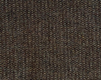 Falcon's Crest, Felted Wool Fabric for Rug Hooking, Wool Applique and Crafts