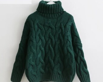 66d34609a Pullover sweater
