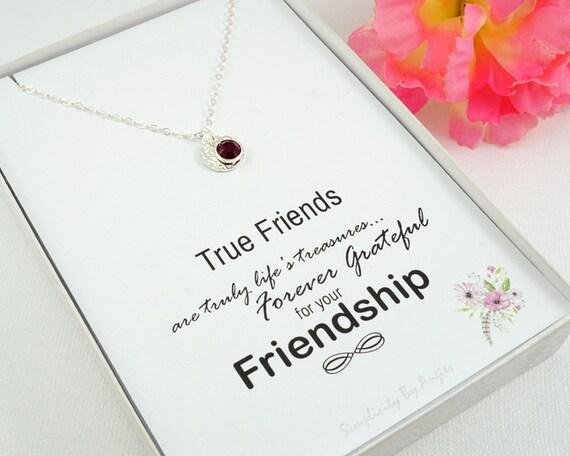 image 0  sc 1 st  Etsy & Friends Gift Friendship Gift Best Friend Gift Ideas Soul | Etsy