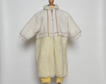 d189e6bdfefe Toddler snowsuit