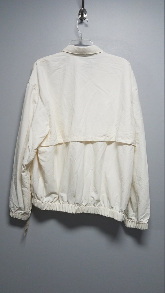 Super Nice Jacket   80's 90'S  By  POLO RALPH LAU… - image 3