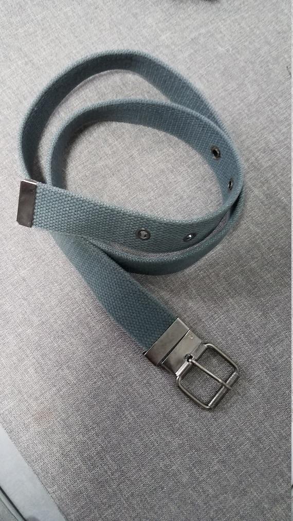 Nice Vintage Belt  50'S 60'S - image 1