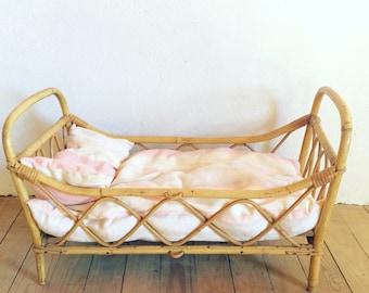 Rattan furniture etsy