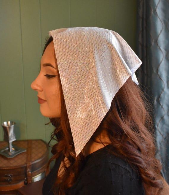 Männer für religiöse kopfbedeckungen Kopfbedeckung Männer