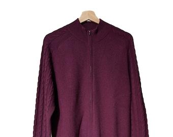 100% Cashmere jacket
