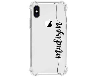 iphone 8 case etsy