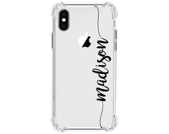 sheldon iphone 8 plus case