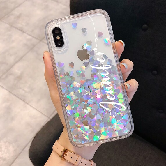 moving iphone xs case