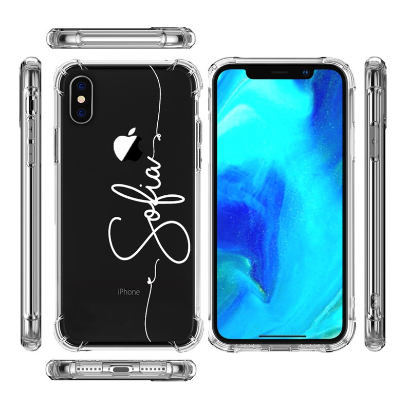 iPhone 12 Pro Max Ship next day iPhone 12 Lite iPhone 12 Pro Custom iPhone 12 Case
