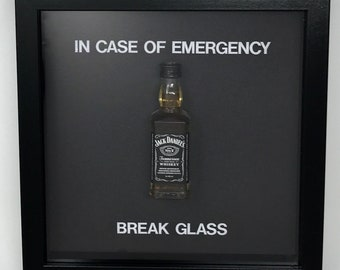 Jack Daniels Decor Etsy