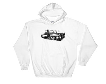 raglan cool camaro tshirt cool chevy camaro tshirt girls etsy 69 White Camaro 50s chevy truck womens sweatshirt vintage 50s chevy truck sweatshirt for women fall sweatshirt with a 50s chevy truck girlfriend gift