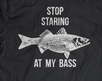 4d75b313 Funny Fishing Shirt - Fishing Gifts for Men - Fisherman Hoodie - Fishing  Shirt Women - Unique Fisherman Gift - Fishing Tee Sizes to 5XL!