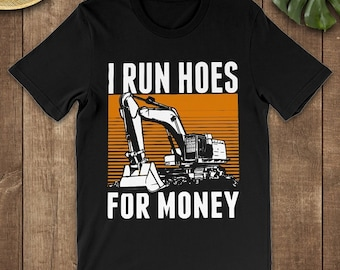 99372566 Funny Operating Engineer Shirt Heavy Equipment Operator Tee - Operating  Engineer Gifts - IUOE Shirt - Excavator Shirt Plus Sizes up to 5XL!