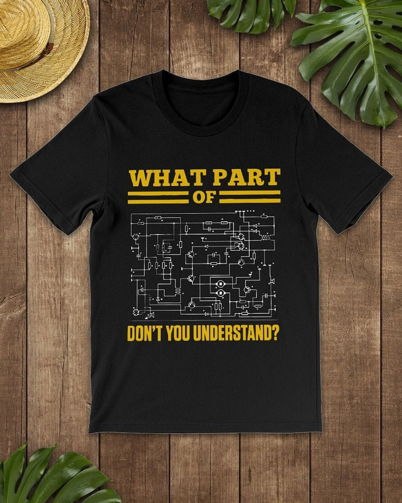 ca817d40 Funny Electrician Shirt Electricians Mug Electrical   Etsy