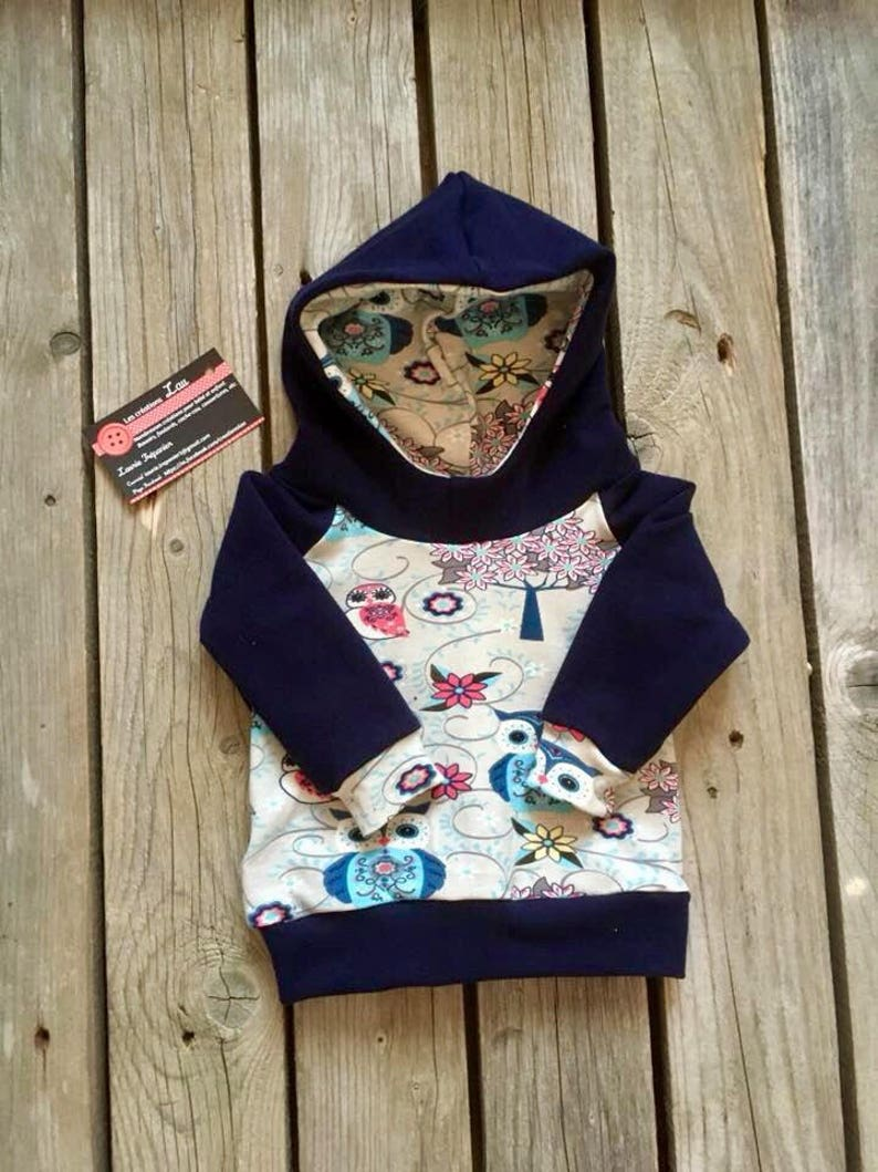 Sweater Hoodie, hoodie, baby, child, boy, girl