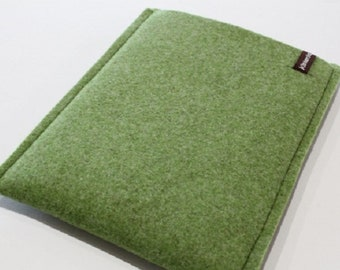 Tablet cover iPad mini 3