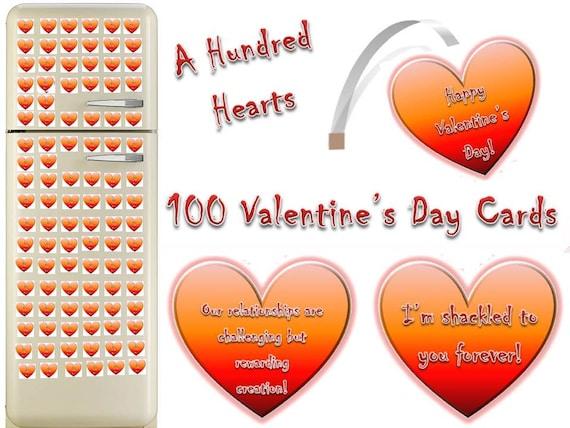 Printable Valentines Card   Valentines Card for Him Husband or Boyfriend  Digital Valentines Day Card  Love Card