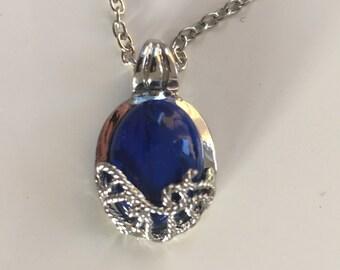 The Vampire Diaries Katherine Pierce (Elena) necklace