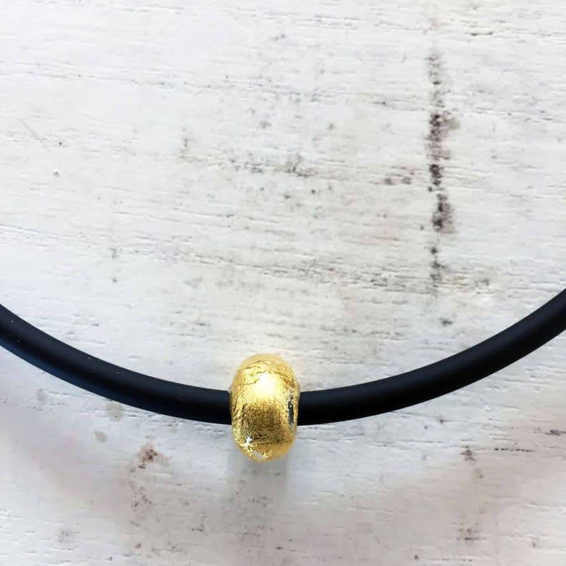 Nordri Murano Necklace