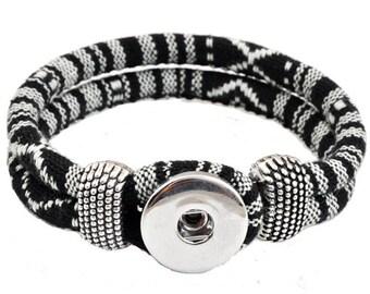 Boho Jewelry, Vegan Bracelet, Boho Bracelet, Hippy Bracelet, Textile Bracelet, Vegan Jewelry, Fathers Day Gift,Jewelry, VeganTextile Jewelry