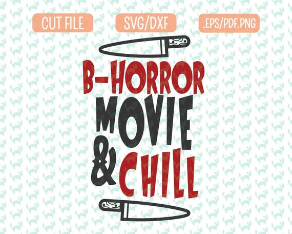 Image result for horror movie clipart