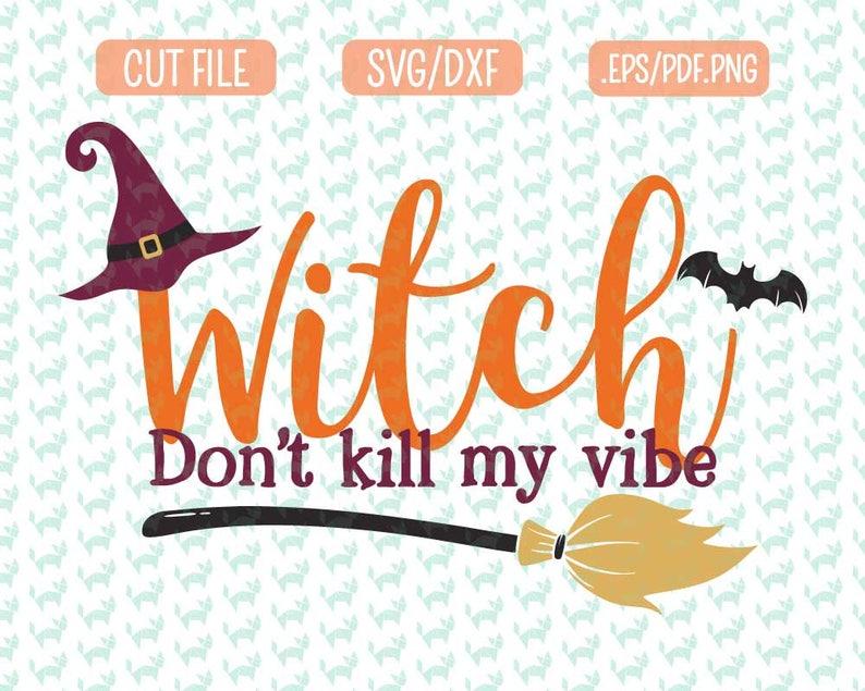 The Iron Witch Pdf