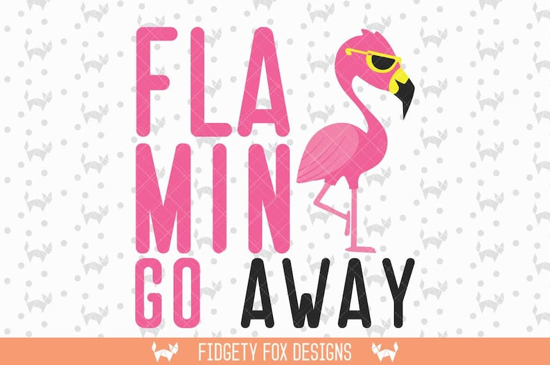 c66f7a2130621 Flamingo Svg Sunglasses svg Summer clip art Flamingo Shirt