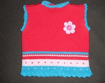Baby Sweater,Sweater