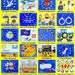 alisonthomas314 reviewed 24 Reasons to Remain EU Poster