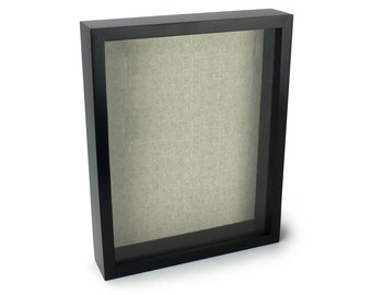 Display box | Etsy