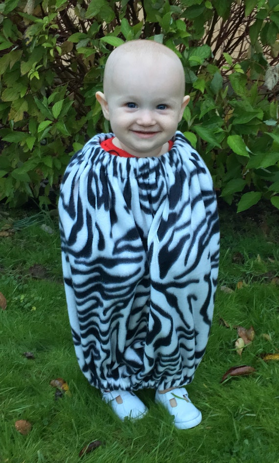 Kozy Baby Wearable Blanket Body Blanket Baby Blanket Etsy