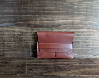 Lightship Wallet