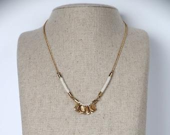 SALMA MADAM necklace