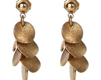 Earrings LADY LAUREN version 1