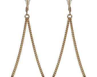 Earrings LADY KIM