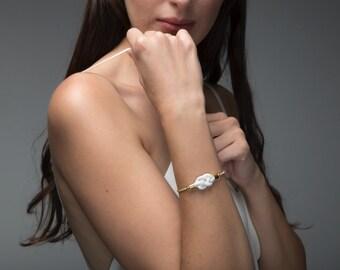 MISS ARLENE bracelet