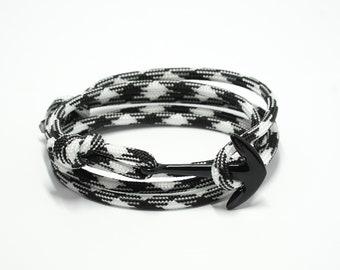 e909d4e842 Tom hope bracelet | Etsy