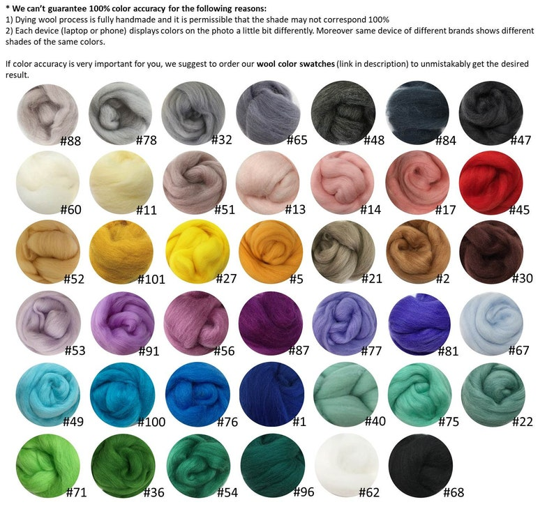 15.4 lbs chunky merino wool for arm knitting 60x80 inch giant blanket queen size throw Thick yarn Heavy knitted bulky roving dyed 7 kgs