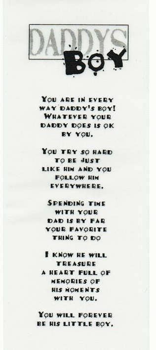 Best Daddy To Be Quotes Ideas - Intelli-Response.com ...